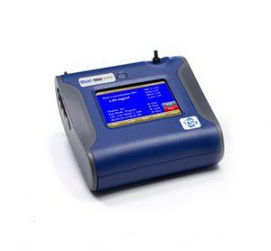 美国TSI 8530粉尘检测仪