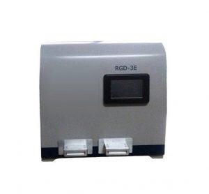 RGD-3D 热释光剂量仪