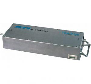 TDA-D10/TDA-D100粒子浓度稀释器