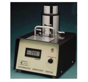 英国阿尔法 SADPu-D便携式露点仪
