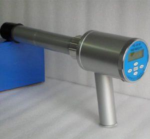 FD-3013H智能化χ-γ辐射仪