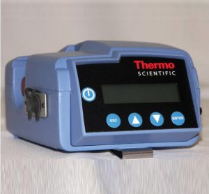 美国THERMO FISHER(赛默飞世尔) PDR-1500气溶胶颗粒物检测仪