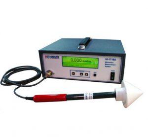 美国HOLADAY HI1710A微波漏能仪