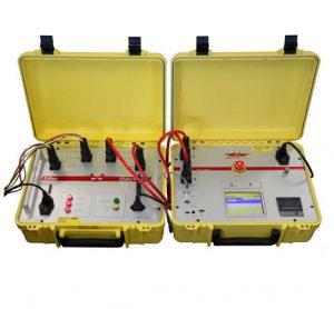 T Rex电压矢量测量仪