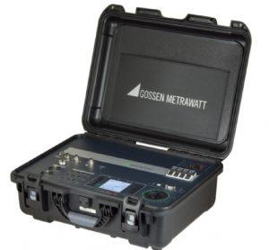 PROFITEST PRIME综合安规测试仪