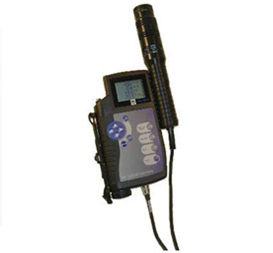 格雷沃夫经典系列室内空气质量检测仪