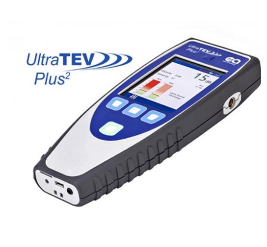 英国EA UltraTEV Plus2局放仪