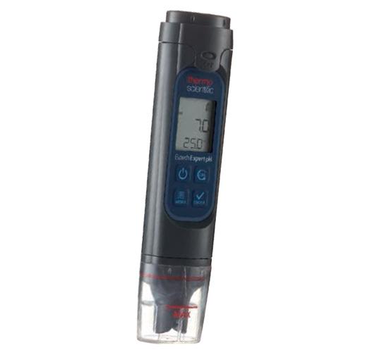 美国Eutech优特 Thermo Scientific™ Expert CTS测试笔