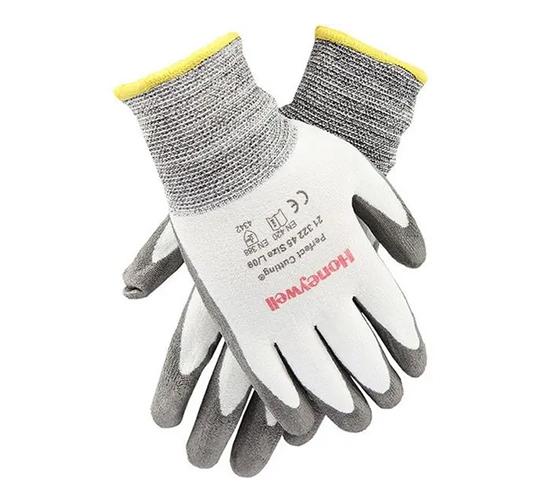 霍尼韦尔 新一代Dyneema® 防割手套