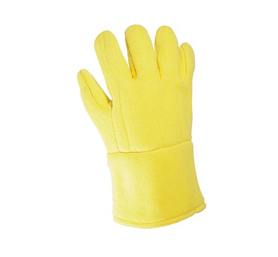 霍尼韦尔SUPERTHERMA 高性能隔热手套