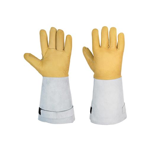霍尼韦尔 高性能防冻手套
