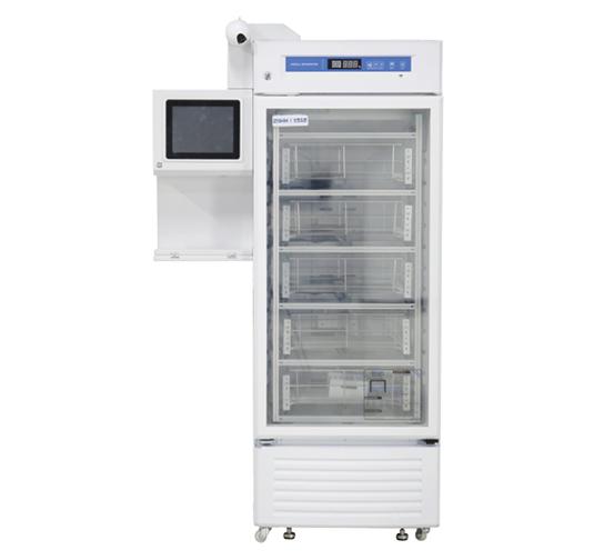 中瑞互信 CS-AutoRef315智能医用冷藏箱