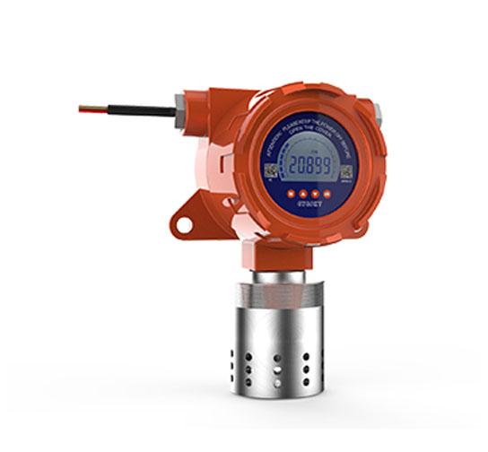 无眼界 ES10B-PM2.5 粉尘PM2.5检测仪