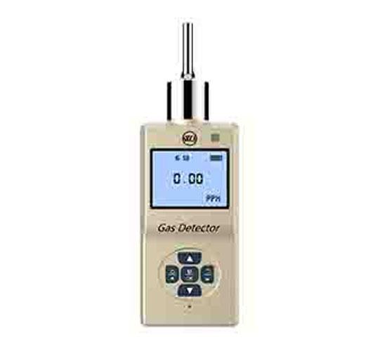 无眼界 ES20B-CO 泵吸式一氧化碳检测仪