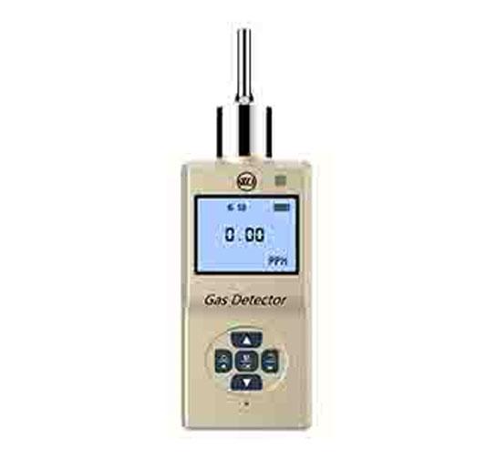 无眼界 ES20B-PH3 泵吸式磷化氢检测仪