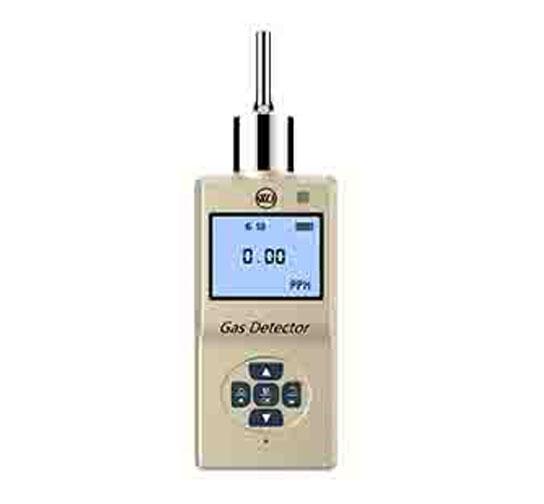 无眼界 ES20B-H2S 泵吸式硫化氢检测仪