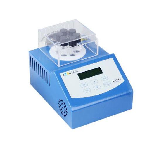 雷磁  COD-401-1型便携式消解器