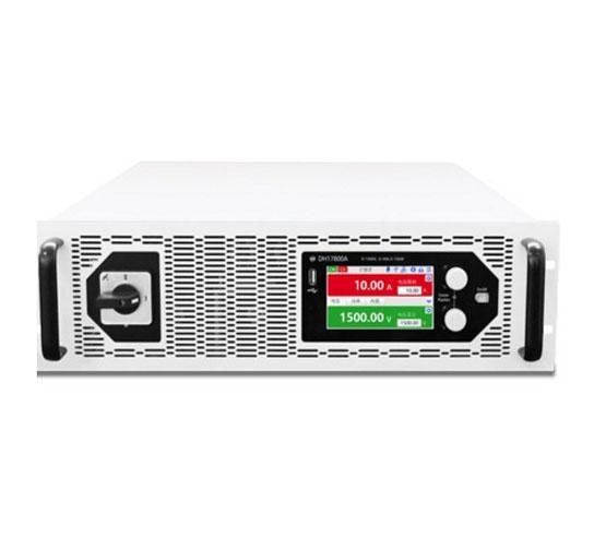 大华电子  DH17800A 系列大功率可编程直流电源